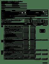 TaxHow » Iowa Tax Forms 2015