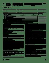TaxHow » Maryland Tax Forms 2015