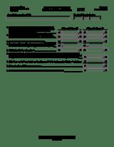 TaxHow » Indiana Tax Forms 2015