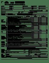 TaxHow » Tax Forms » Alabama Form 40NR