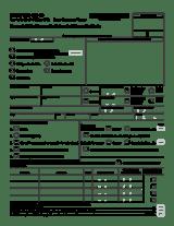TaxHow » Tax Forms » Oregon Form 40