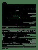 TaxHow » Tax Forms » Maryland Form MW507