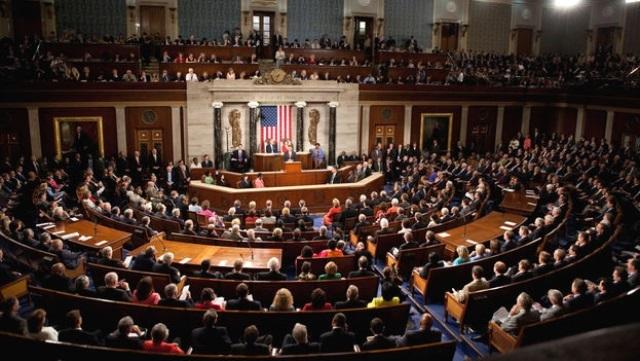 Decisión del Senado de EE. UU. pone en evidencia su incapacidad de resolver el problema migratoria. (Foto: Hemeroteca PL)