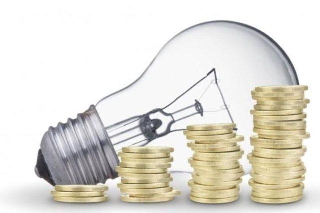 El ajuste tarifario se calculó con base en las compras de energía realizadas durante los meses de octubre a diciembre de 2017, informó la CNNE. (Foto Prensa Libre: Hemeroteca)