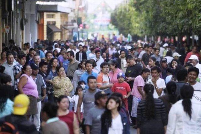Temen retraso en Censo de poblacin y vivienda