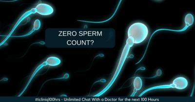 Image result for zero sperm
