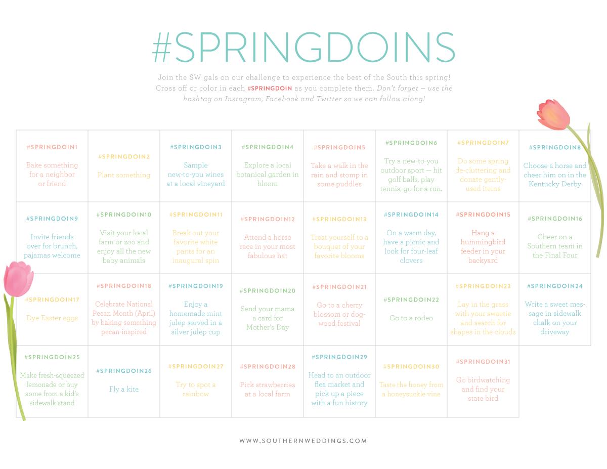 SouthernWeddings-SpringDoins