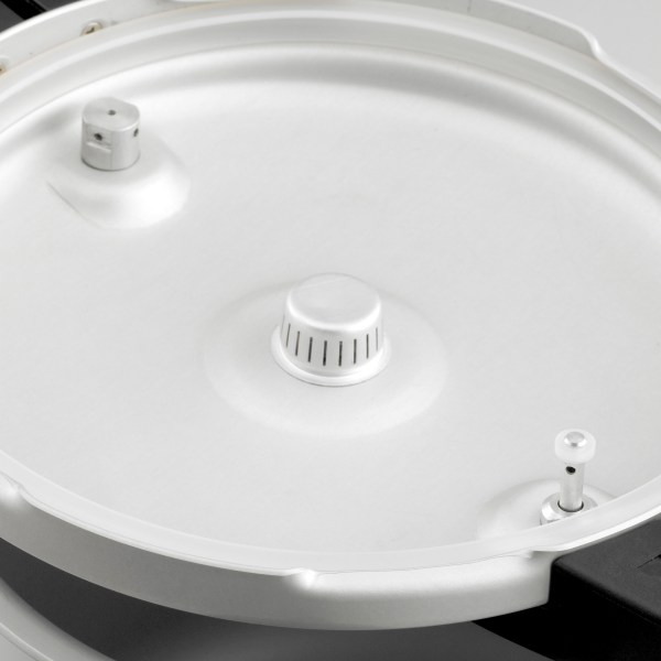 Vent Strainer Cap Tabletops Unlimited