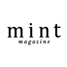 Mint magazine // Eat & Explore par Mint magazine