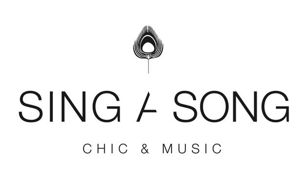 SING A SONG par SING A SONG — KissKissBankBank