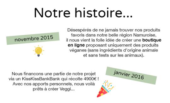 Histoire1-1498513822