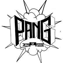 PANG! un nouveau clip sur l'habitat léger! par monkeymix