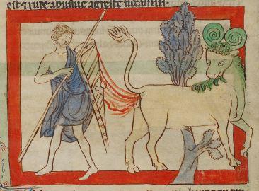 Image result for medieval manuscript excrement