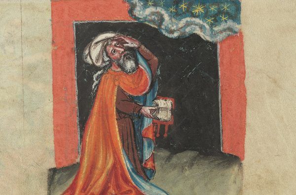Written In Stars Astronomy And Astrology Medieval