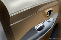 How to Replace an Interior Car Door Handle   YourMechanic ...