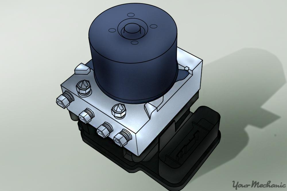 Dodge Durango Stereo Wiring Diagram 2000 Gen 1 Infinity System