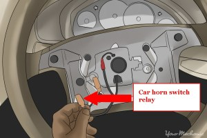 GO LOOK IMPORTANTBOOK: for 12 fuses in Toyota and then for