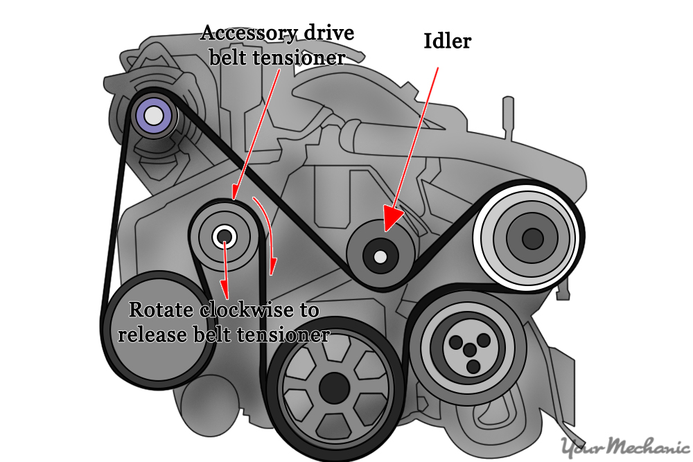 Alternator Wiring Diagram Moreover 2000 Isuzu Rodeo Alternator Wiring