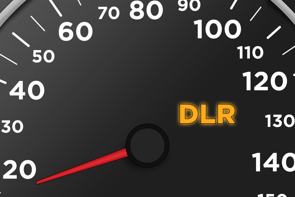 medium resolution of what does the drl warning light mean