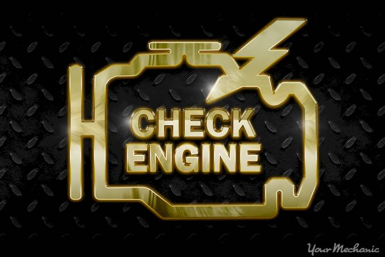 2008 hyundai santa fe wiring diagram 8145 20 p2159 obd ii trouble code vehicle speed sensor b range performance check engine light