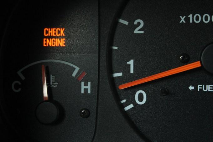solid check engine light honda americanwarmomsorg