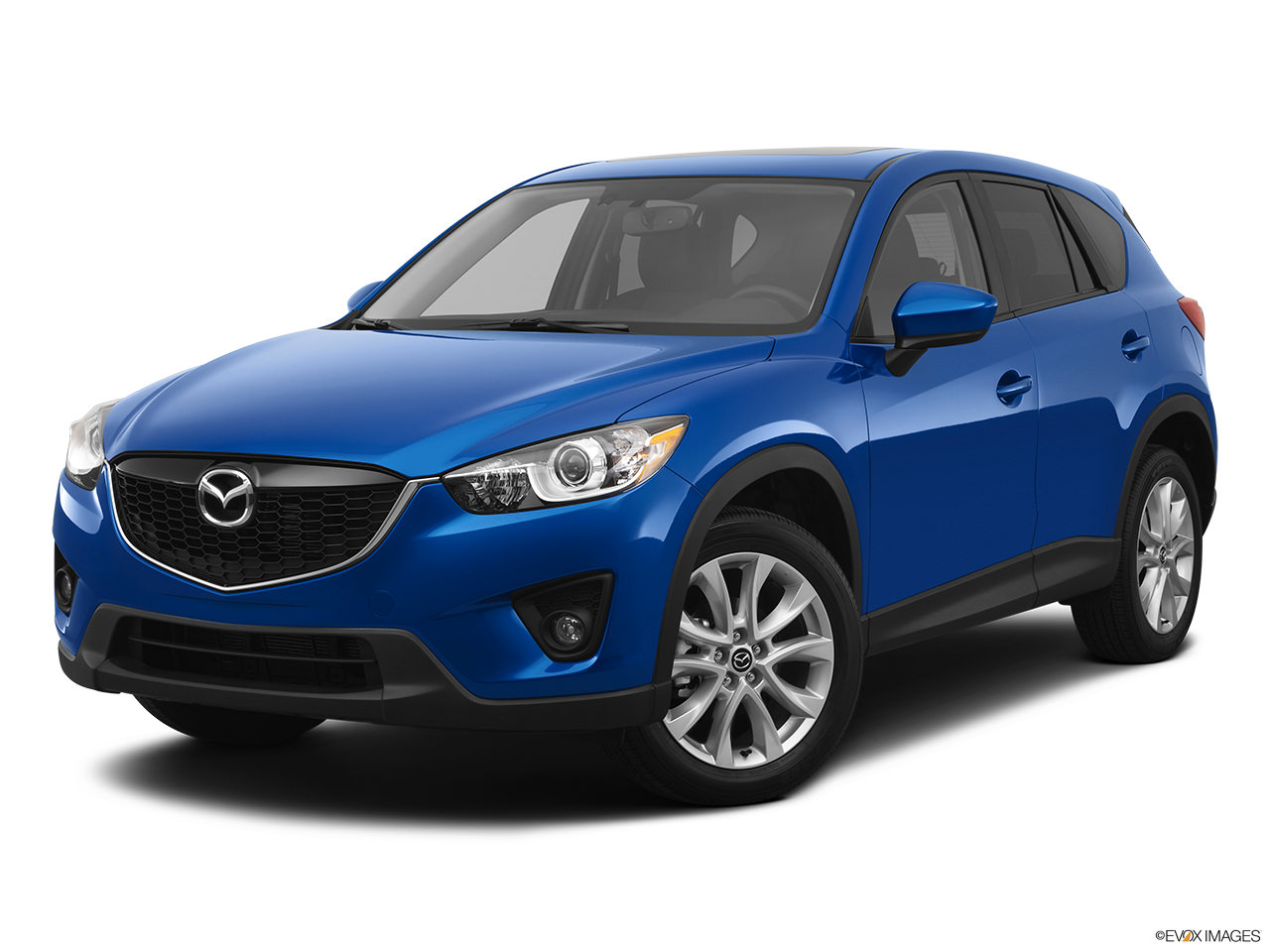 hight resolution of 2012 mazda cx 5