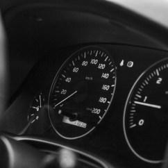 Speedometer Grand New Avanza Keluhan Veloz Symptoms Of A Bad Or Failing Sensor Yourmechanic Advice