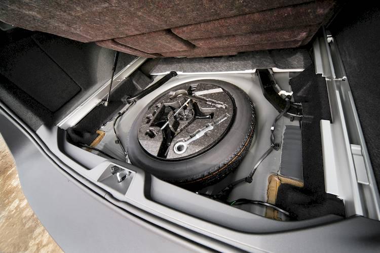 2003 Hyundai Sonata Radio Wiring Diagram Symptoms Of Bad Or Failing Trunk Lift Support Shocks