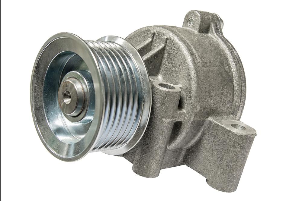 vw golf mk5 abs wiring diagram 2009 ford ranger symptoms of a bad or failing vacuum pump yourmechanic advice