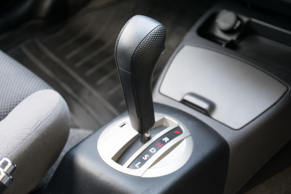 Honda Acura Transmission Range Switch Neutral Safety 2016 Car