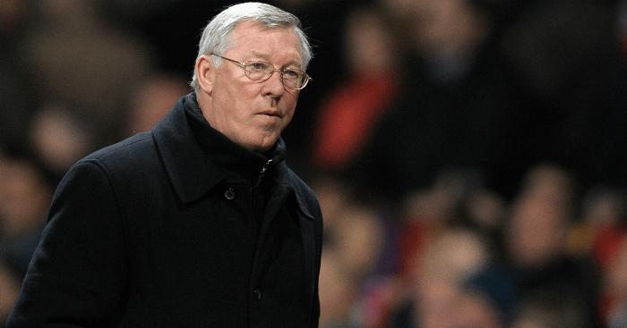 Ferguson makes surprise Liverpool admission; explains Henderson snub