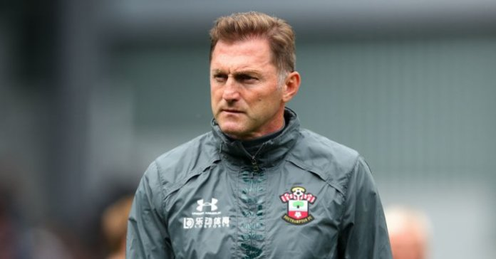 Hasenhuttl names the Southampton striker just as important as Ings