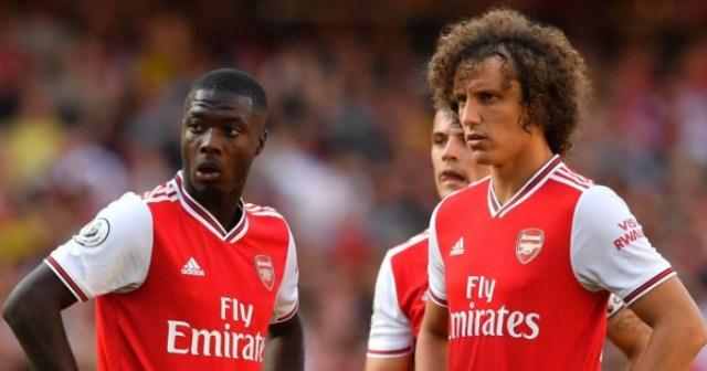 Nicolas.Pepe_.David_.Luiz_.Arsenal.TEAMtalk