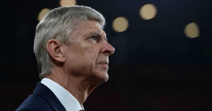 Arsenal chiefs still baffled by double transfer clanger by Wenger, Emery