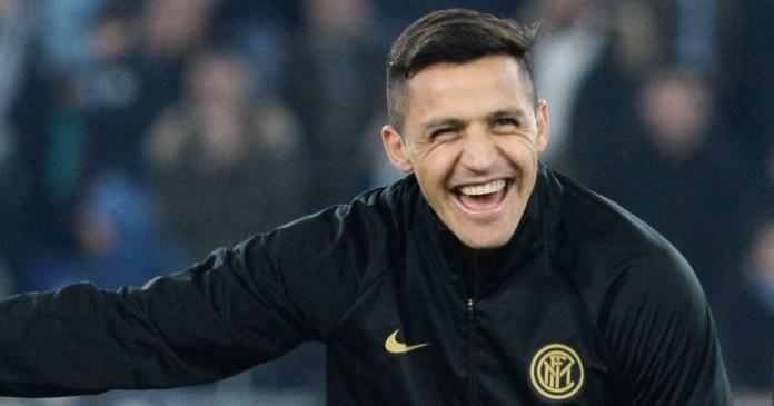 Alexis.Sanchez.Inter_.Man_.Utd_.TEAMtalk