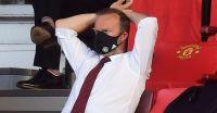 Woodward boasts about stats that prove Man Utd on track under Solskjaer