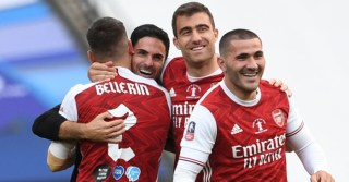 Man Utd valuation key as ignored Arsenal man could'say goodbye' for Italy