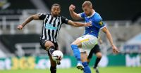 Bruce admits COVID omissions but Wilson back to boost Newcastle hopes