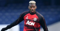 Mino Raiola changes his tune over Pogba exit but drops another hint