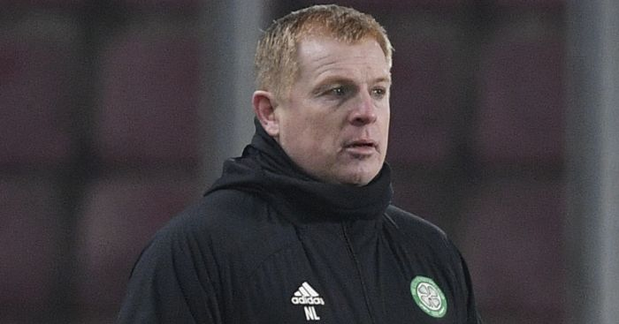 Burchill claims former Premier League boss would be 'enticed' by Celtic