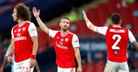 Barcelona make strong statement over reported move for Arsenal star