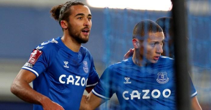 Calvert.Lewin_.Richarlison.Everton.TEAMtalk