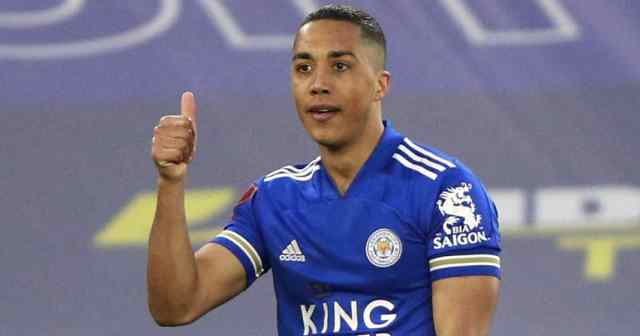 Tielemans.Leicester.TEAMtalk