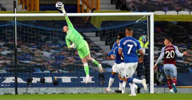 Pickford.Everton.TEAMtalk