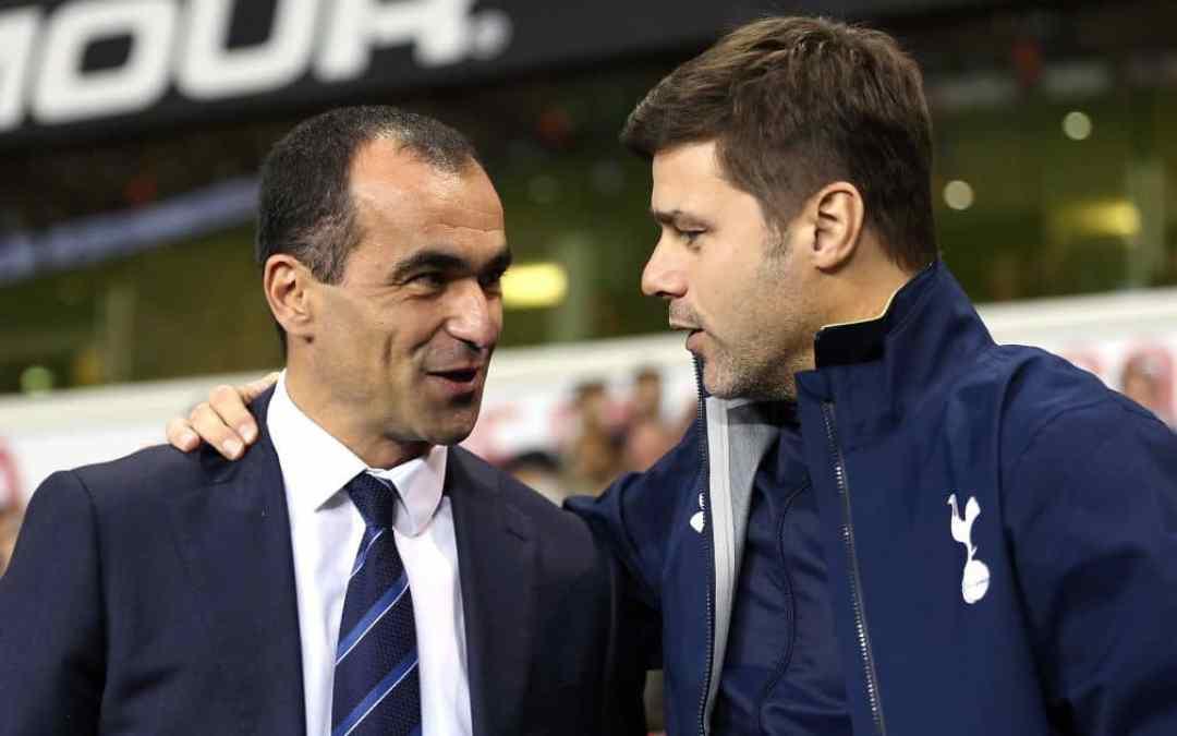 Shock Everton boss plan, as Moshiri lines up talks for ex-Liverpool chief