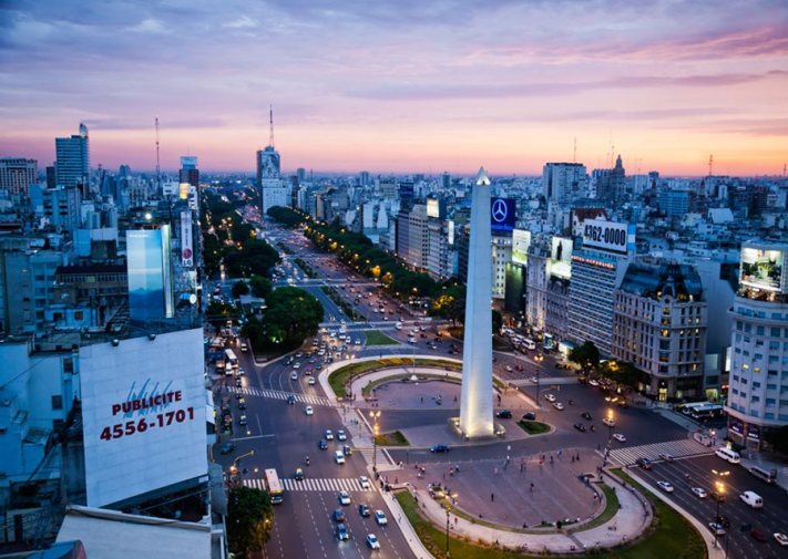 Buenos Aires Travel Guide - Discover the best time to go, places to visit  and things to do in Buenos Aires, Argentina | Insight Guides