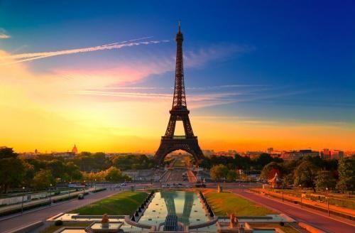 Hotel Eiffel Segur Paris Hotel Near Invalides Paris