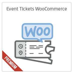 Calendarize it! for WordPress 17