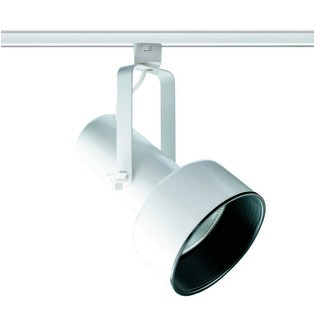 Halo Lighting LED Fixtures Recessed  Track Lighting