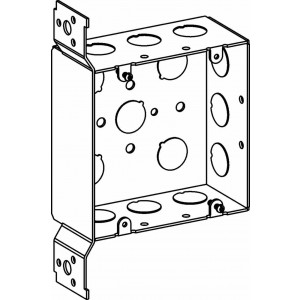 5s Electrical Box Electrical Back Box Wiring Diagram ~ Odicis